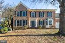 4944 Edge Rock Dr