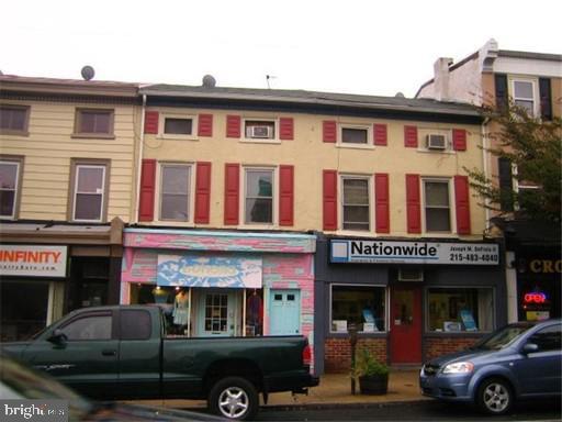 6154 Ridge Avenue Philadelphia, PA 19128