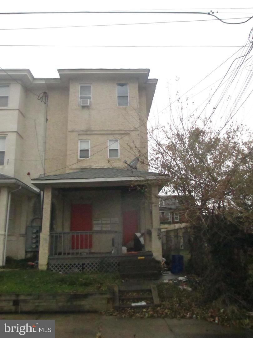 306 W 7th Street Chester, PA 19013