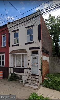 Property for sale at 2944 W Susquehanna Ave, Philadelphia,  Pennsylvania 19121