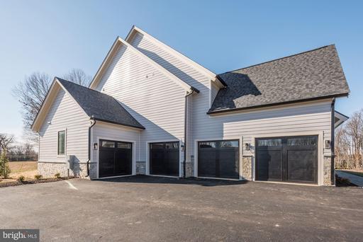 10599 Brookeville Ct Great Falls VA 22066