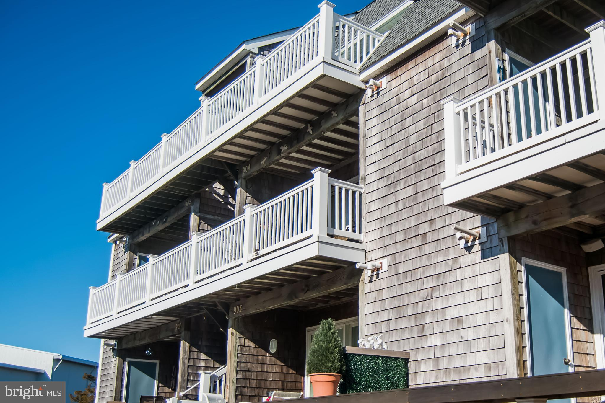904 HARBOUR COVE, SOMERS POINT, NJ 08244