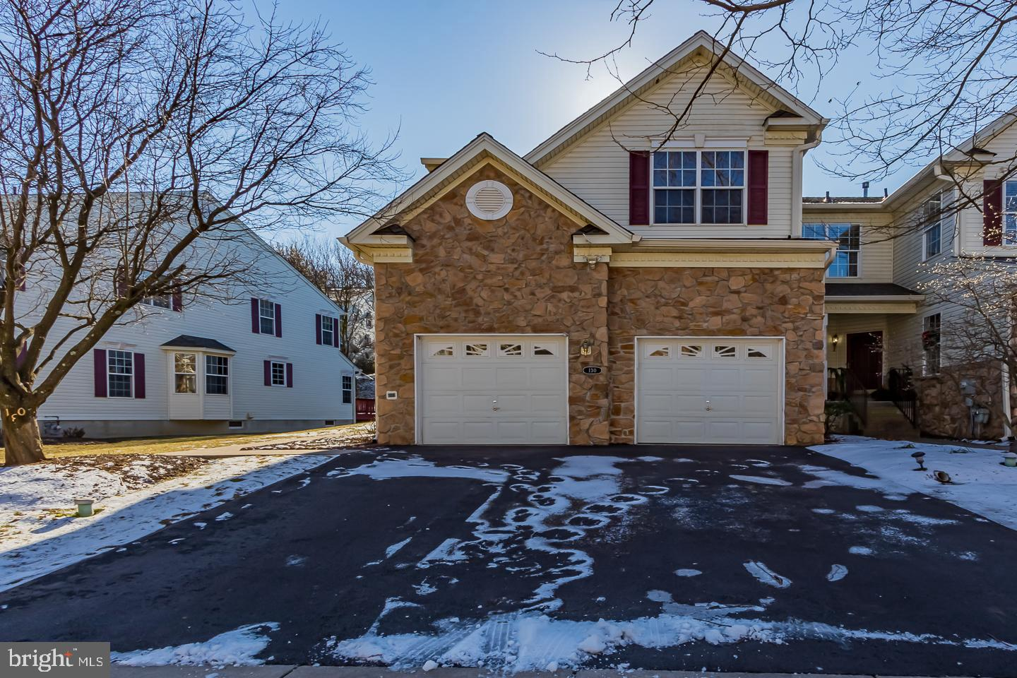130 Birchwood Drive West Chester, PA 19380