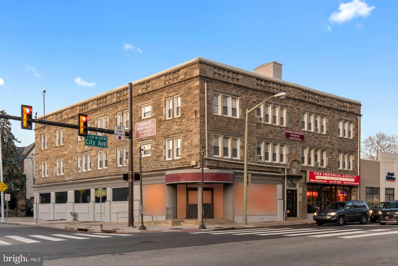 199 W City Avenue Bala Cynwyd, PA 19004