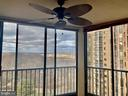 5901 Mount Eagle Dr #1115