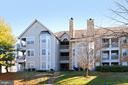5604 Willoughby Newton Dr #26