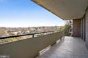 1800 Old Meadow Rd #603