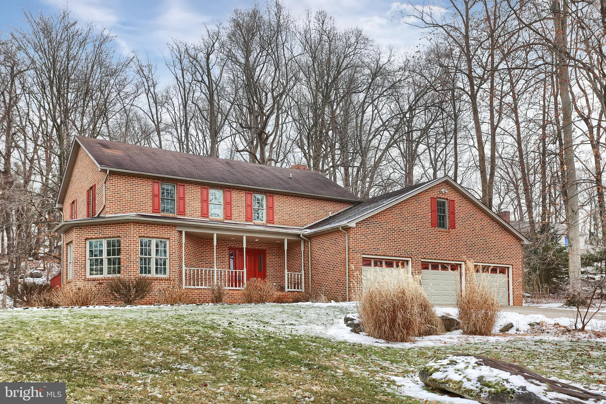 66 STEPHANIA DRIVE, MIDDLETOWN, PA 17057