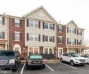 8317 Duck Hawk Way #73