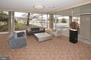 6621 Wakefield Dr #706