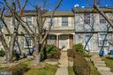 8548 Golden Ridge Ct