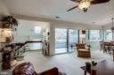 11039-B Villaridge Ct