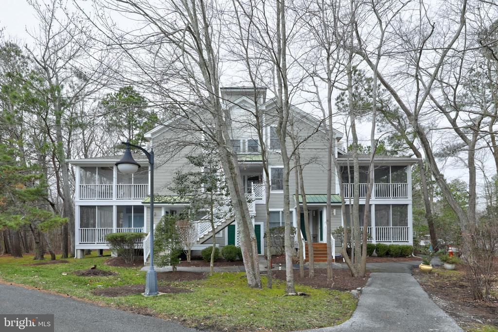 33574  SOUTHWINDS COURT  51001, Bethany Beach in SUSSEX County, DE 19930 Home for Sale