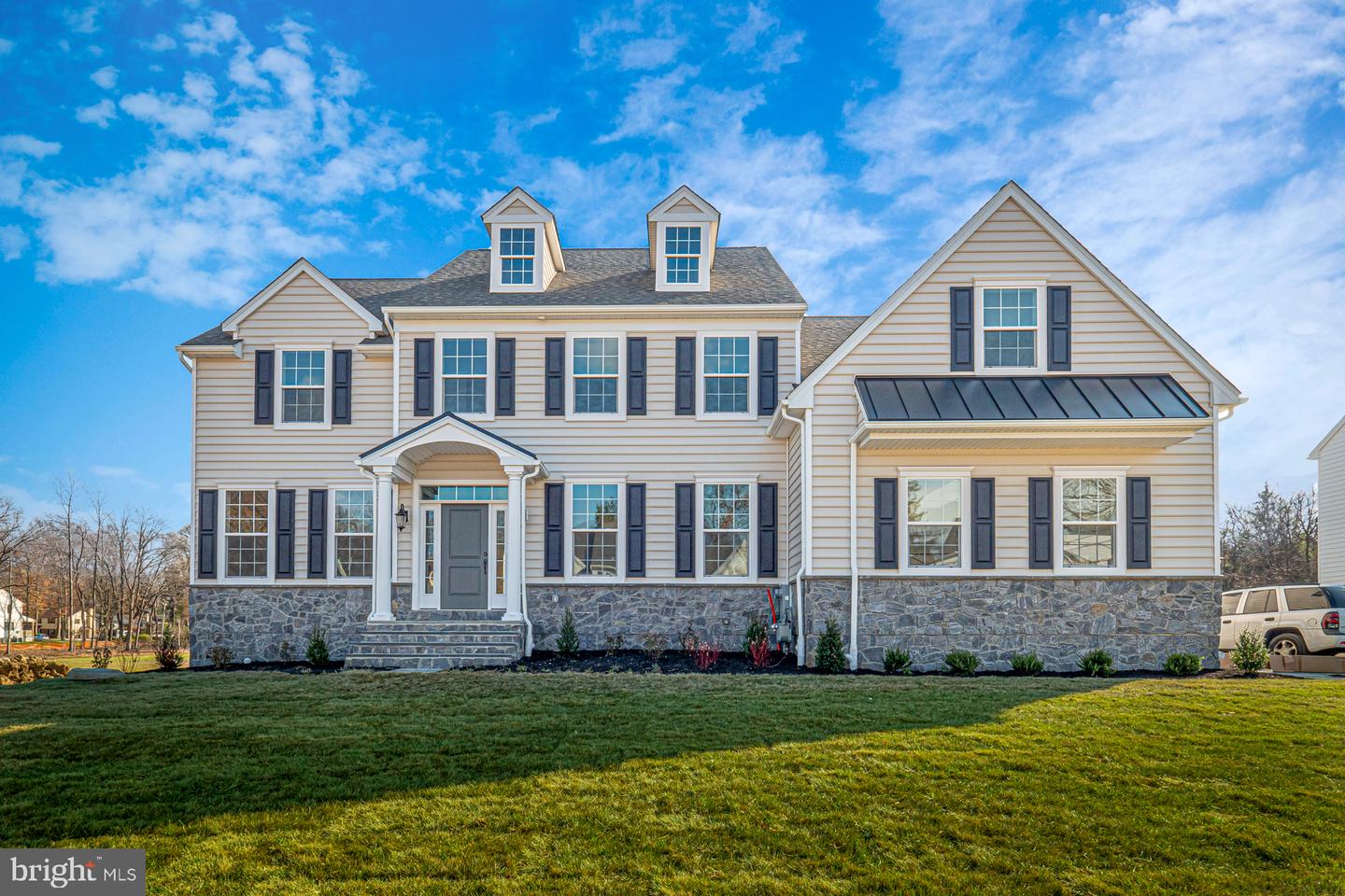 907B Little Shiloh Road West Chester, PA 19382