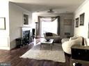 7880 Rolling Woods Ct #201