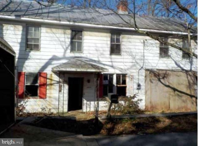 18973 HILL RD, WILLOW HILL, PA 17271