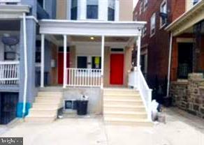 5135 SPRUCE STREET, PHILADELPHIA, PA 19139