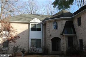 11501 William Beanes Rd, Upper Marlboro, MD, 20772