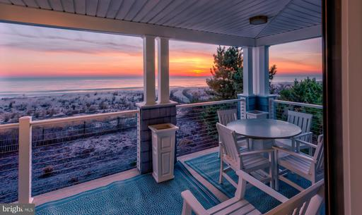 SAINT LOUIS STREET, DEWEY BEACH Real Estate