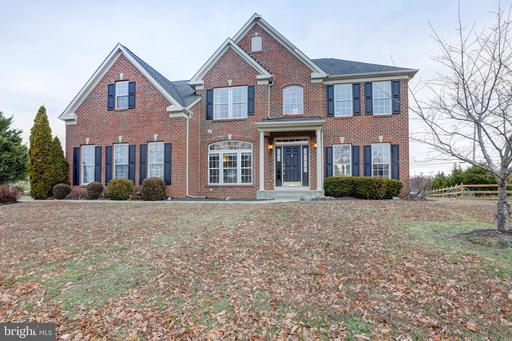 Sold house Middletown, Delaware