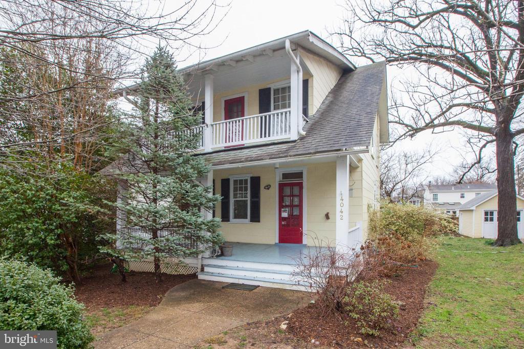 Arlington Homes for Sale -  Farm,  4042  21ST STREET N
