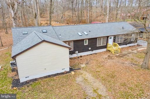 Property for sale at 411 Gum Bush Rd, Townsend,  Delaware 19734