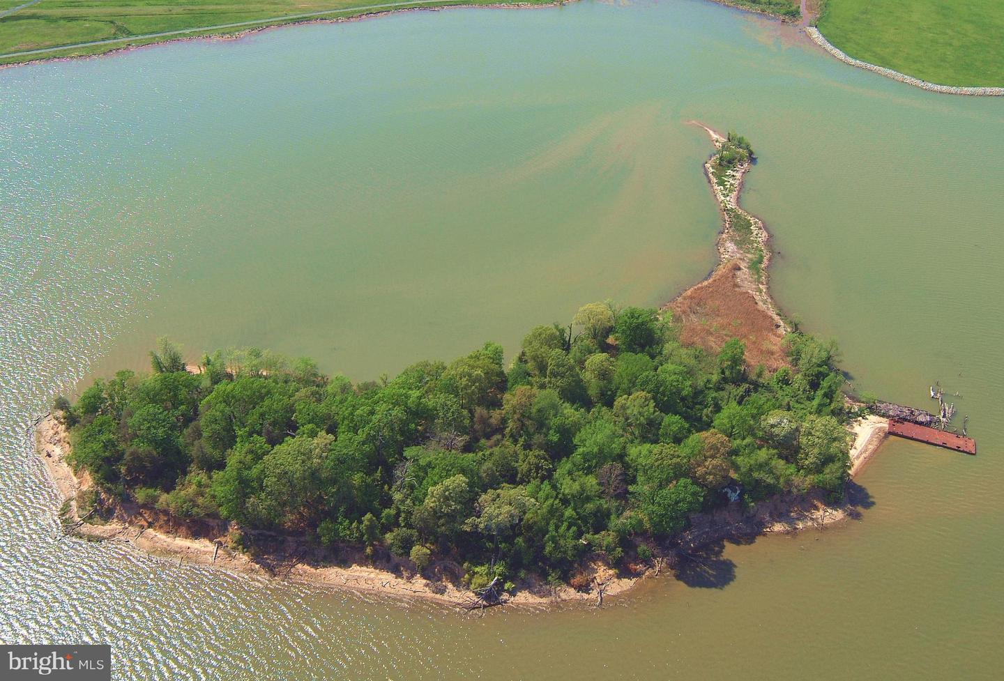 Photo of 0 CHOPAWAMSIC ISLAND, STAFFORD, VA 22554