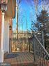 4460 Black Ironwood Dr