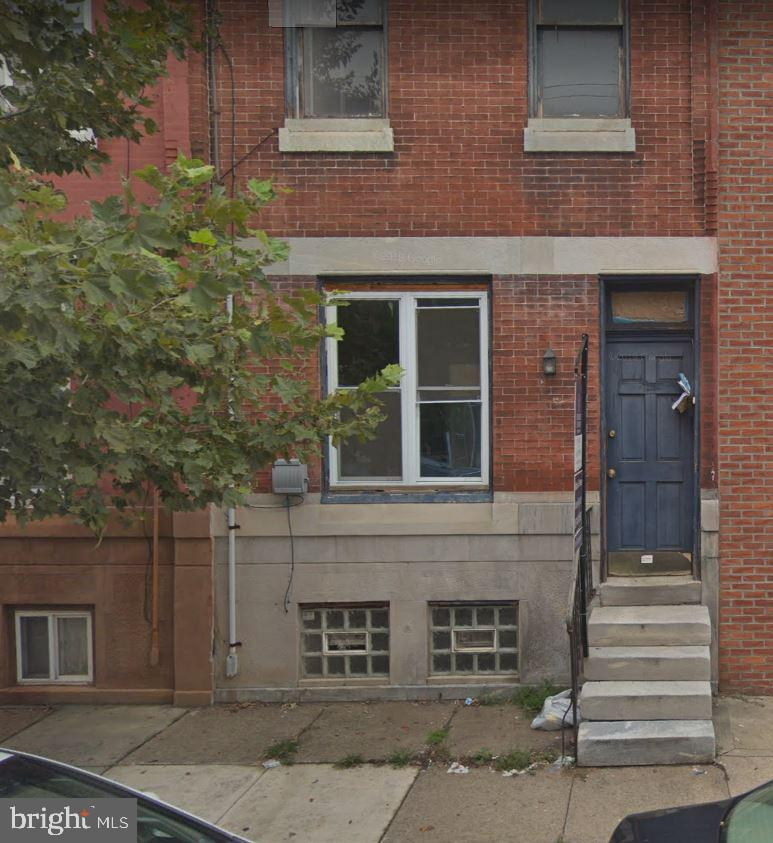 419 Mifflin Street Philadelphia, PA 19148