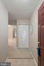 9564 Cannoneer Ct #403