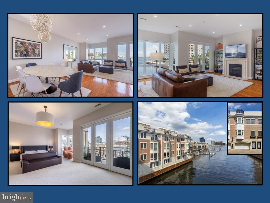 1029 PIER POINTE LANDING 112, BALTIMORE, MD 21230