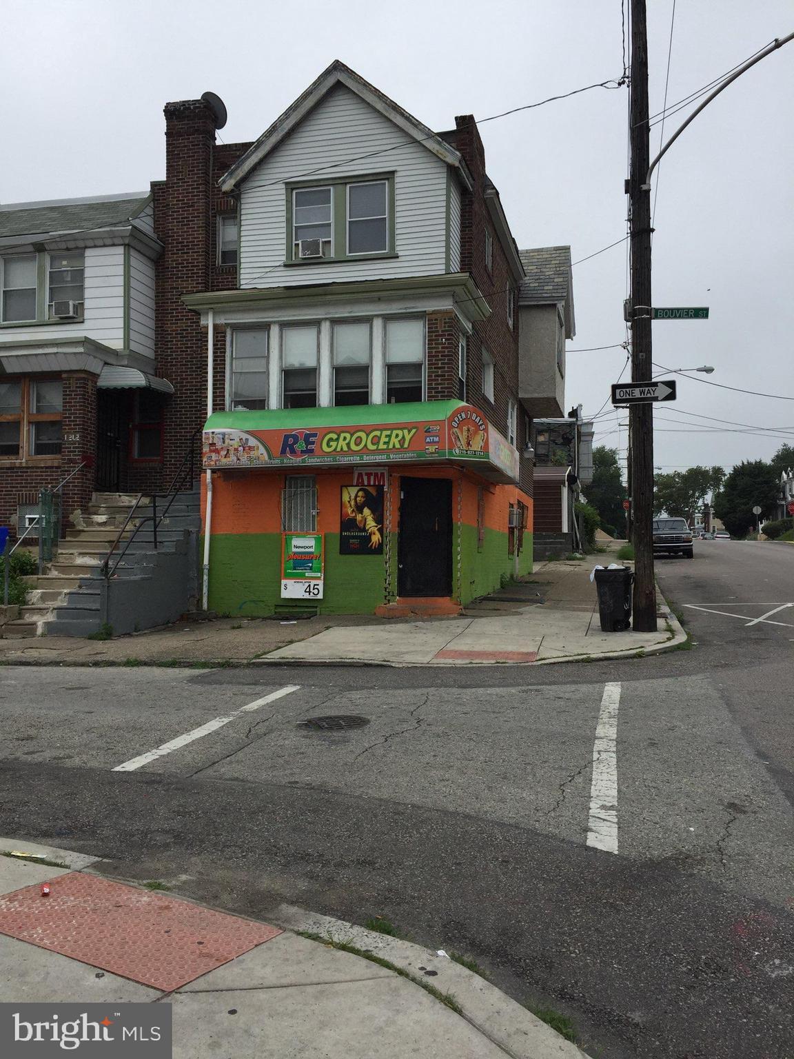 6264 N Bouvier Street 3, Philadelphia, PA 19141
