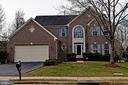 3607 Drews Ct