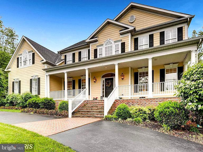 2 IVY HILL COURT, HUNT VALLEY, MD 21030