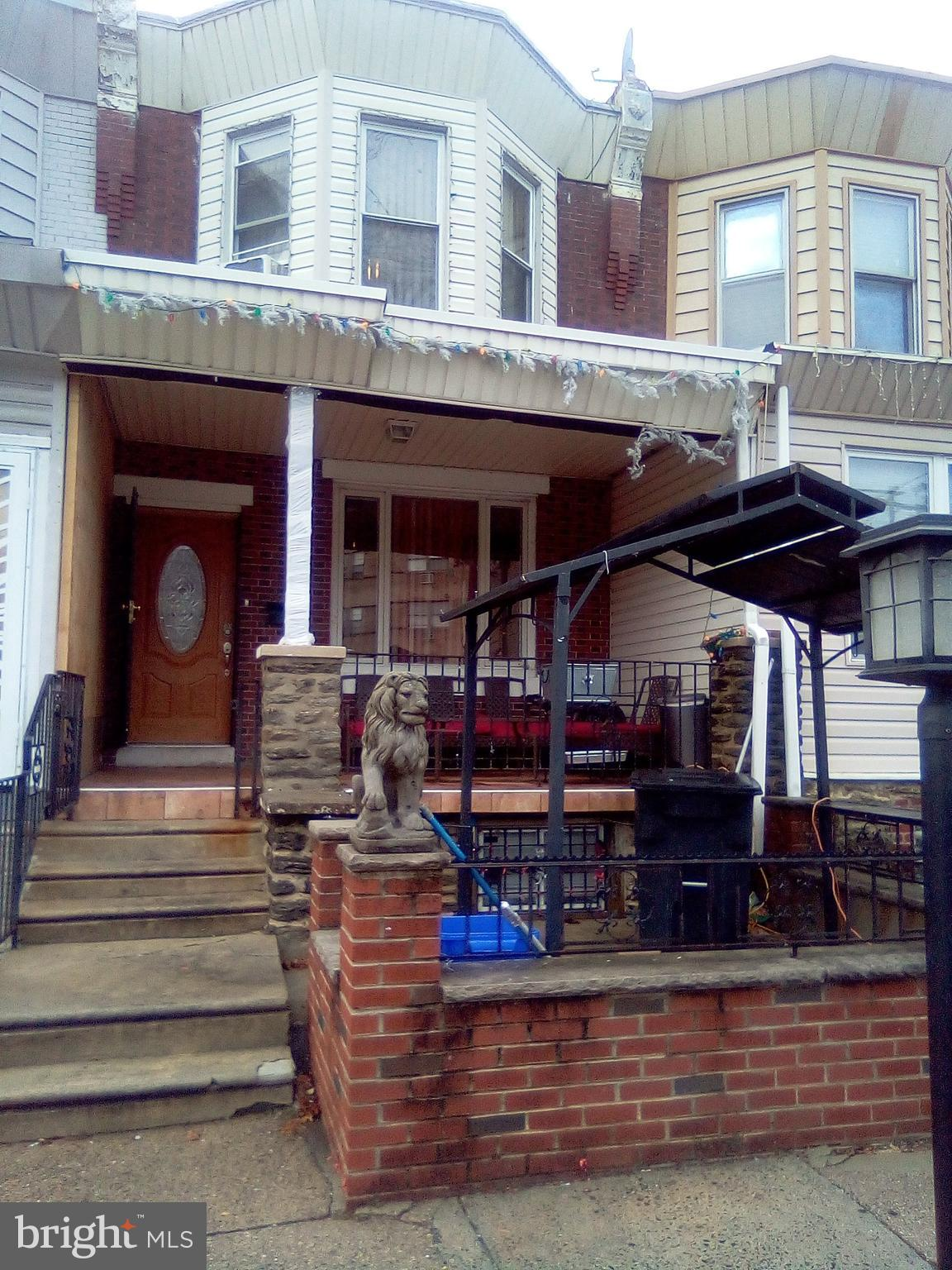 5032 N 15Th Street, Philadelphia, PA 19141