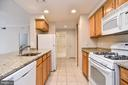 4480 Market Commons Dr #607