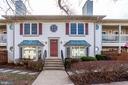 6111-B Essex House Sq