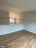 15611 Andover Heights Dr