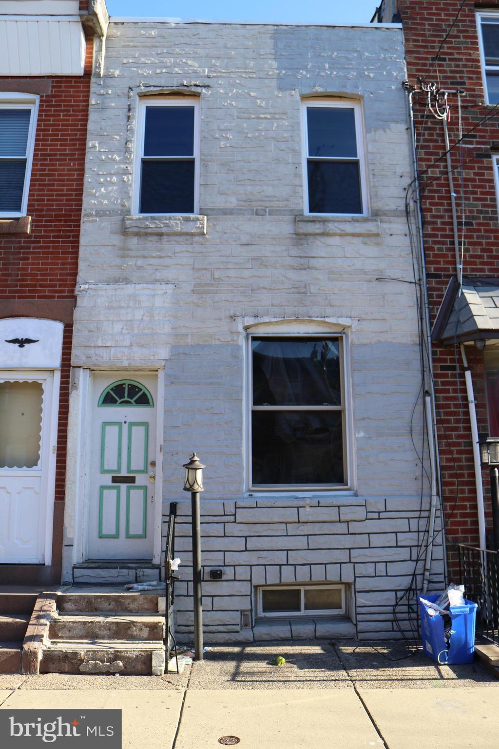 2427 E Huntingdon Street, Philadelphia, PA 19125