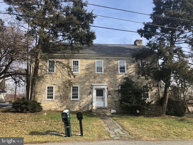 401 Tillage Road, Breinigsville, PA 18031