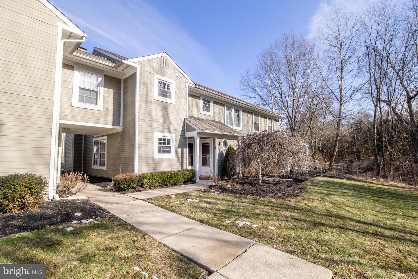 730 Scotch Way West Chester , PA 19382