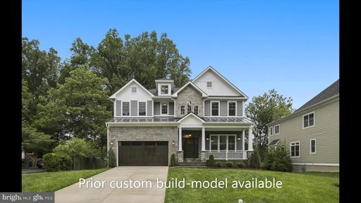 6716 Old Chesterbrook Rd, McLean 22101