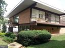 2616 Fort Farnsworth Rd #246