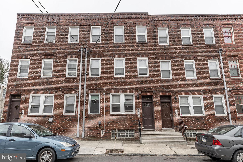3838 Haverford Avenue Philadelphia, PA 19104