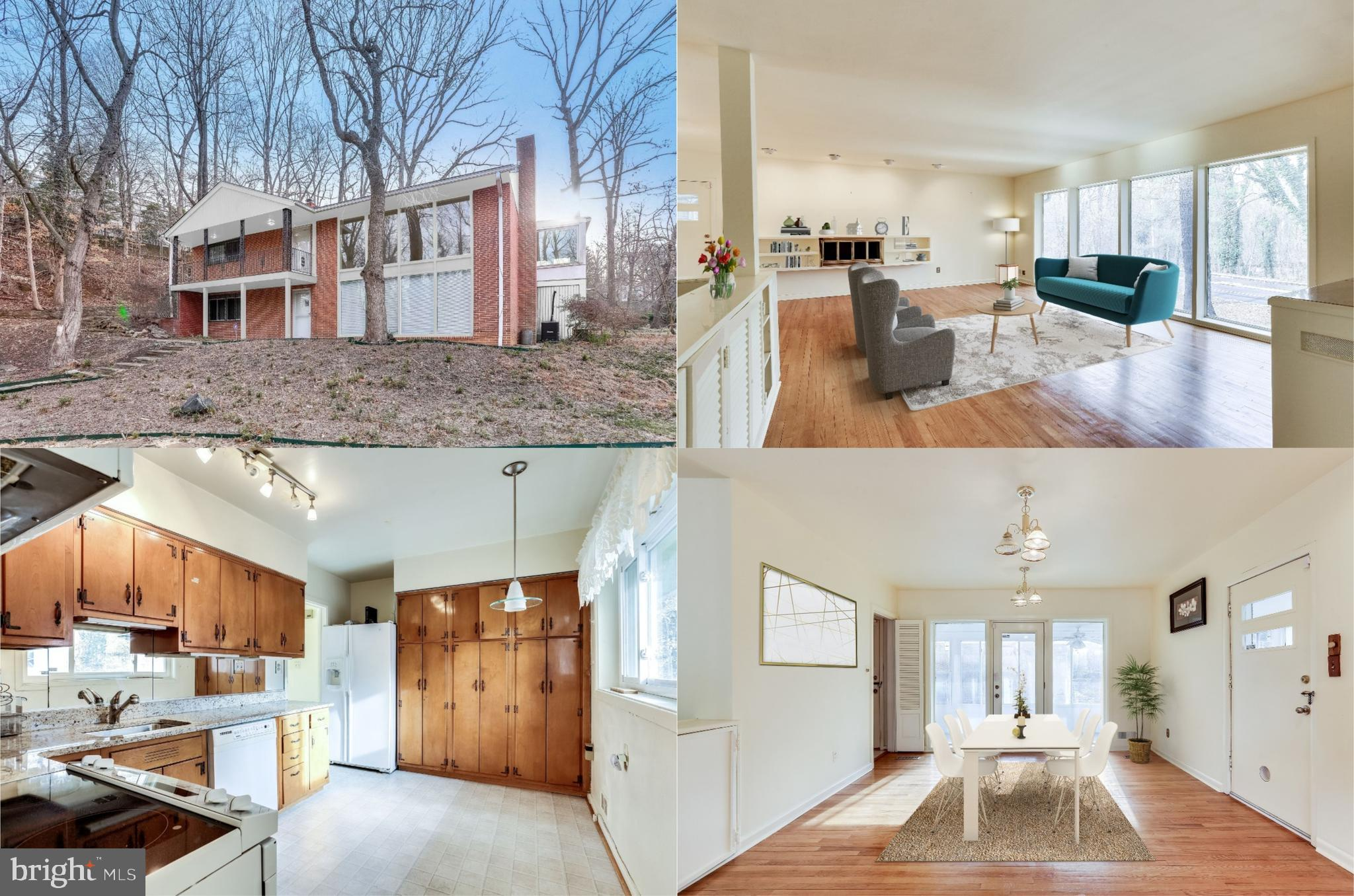 2311 CROSS COUNTRY BOULEVARD, BALTIMORE, MD 21209