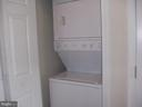 4550 Strutfield Ln #2422