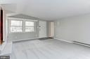 7617 Wiley Dr