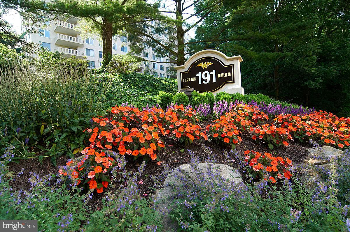 191 Presidential Boulevard UNIT R416 Bala Cynwyd, PA 19004