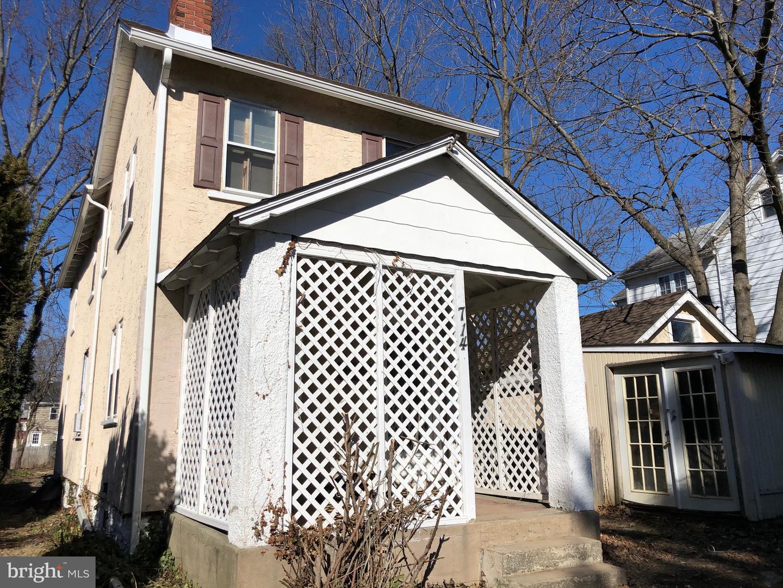 714 Buck Lane Haverford, PA 19041