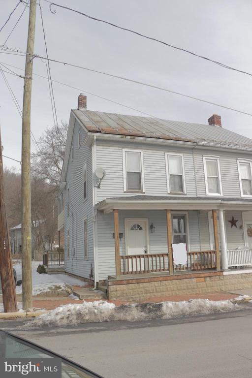 305 Grand N, Lewistown, PA 17044